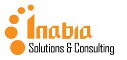 Inabia Logo High Rez