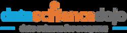 data_science_dojo_logo