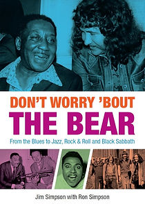 Dont-Worry-Bout-The-Bear-cover-600x846.jpg