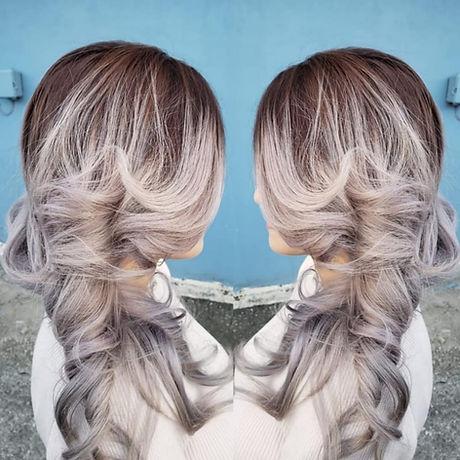 hair finish.jpg