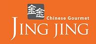 JingJing_logo.png