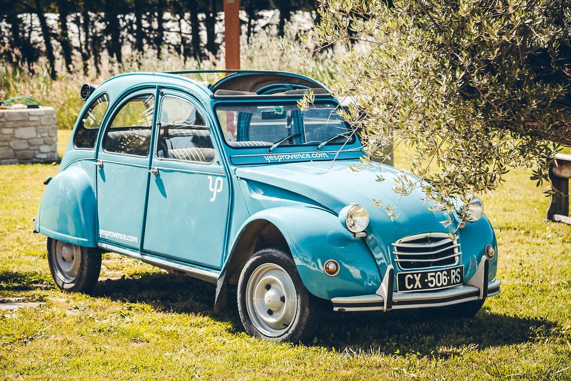 Mas de Nonin x Yes Provence-9.jpg