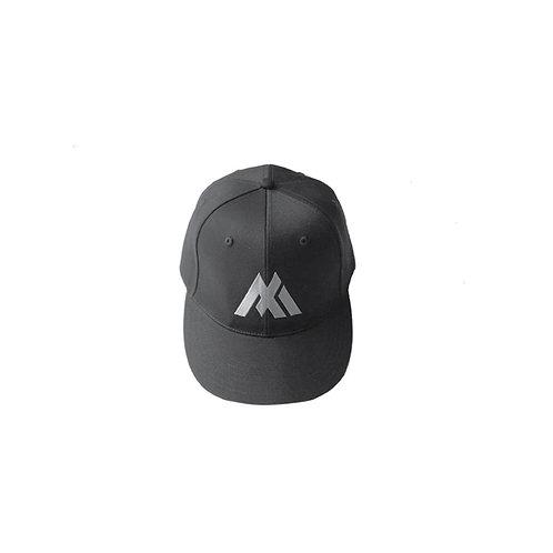 MUSKETEERS CAP