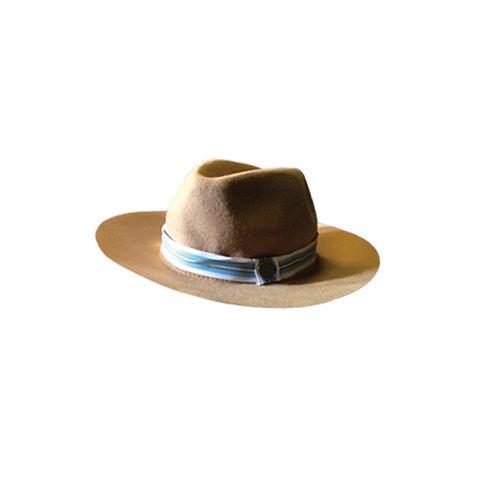 SINGTO NUMCHOK HAT