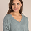 Thumbnail: Simply Noelle Shimmer Tunic Top