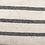 Thumbnail: Simply Noelle Sunrise Sail Striped Top