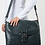 Thumbnail: Simply Noelle Cinched Briefcase