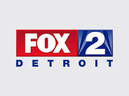 WATCH: DDWhite on Fox News Detroit