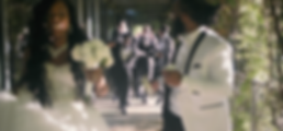 Screen Shot 2019-03-31 at 10.48.30 PM.pn