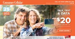consumer cellular2
