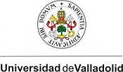 ACREDITDOS POR LA UNIVERSIDAD DE VALLADOLID