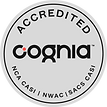 thumbnail_Cognia_ACCRED-Badge-GREY-684x684.png