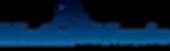 mathsomania logo.png
