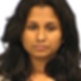 Shikha Patel.png