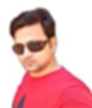 Vikash Vatsayan DataTrained