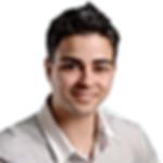 Sanjeev Baliyan Success Story Data Trained