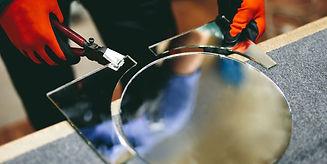 cortar-vidrio-en-curva.jpg