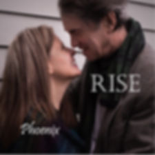 Rise CD Cover Only.jpg