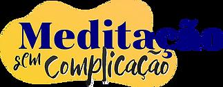 AS - Meditação sem complicação.png