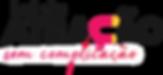 Logo - Lei da Atração (2).png