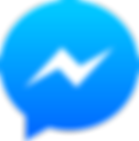 messenger-1495274_1920.png