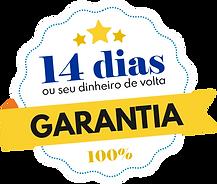 SELO_GARANTIA14_-_AS_-_Lei_da_Atraçã