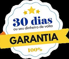 SELO GARANTIA - AS - Lei da Atração_Last