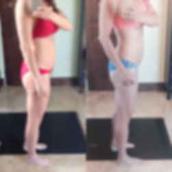 Before and Afters Women Fat Loss (4).png