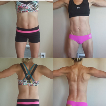 Before and Afters Women Fat Loss (3).png