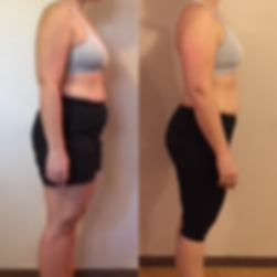 Before and Afters Women Fat Loss (2).png