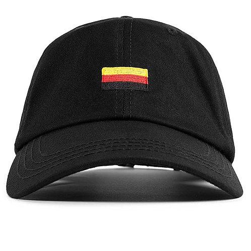 """""""Deutschland Pack"""" Dad Cap"""