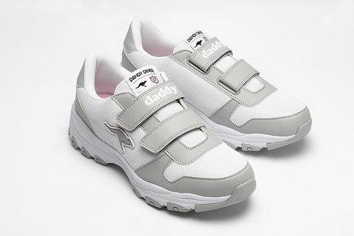 """Daddy Shoe"""