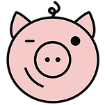Logo_New_pink_2000.png