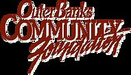 obcf-logo.png