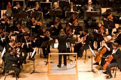 Virginia Symphony