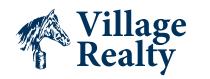 vr-logo-web-210px.png
