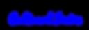 logo1 - Copy.png