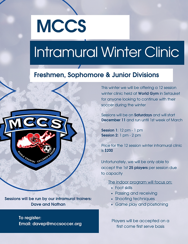 MCCS Winter Clinic 2021 (1).png