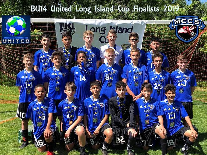 united LI cup finalists.jpg