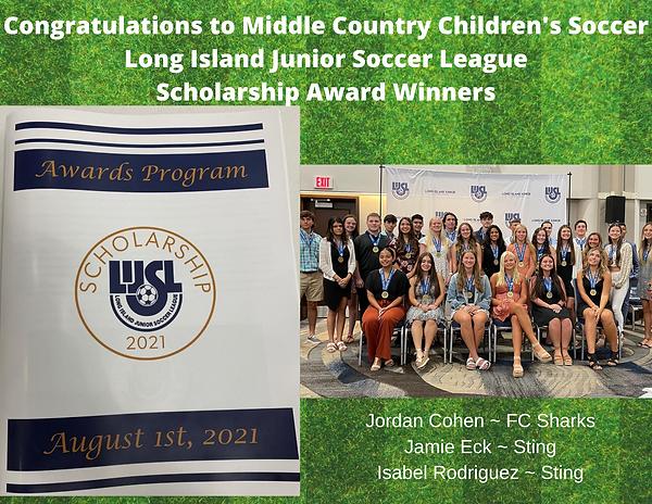 LIJSL scholarship winners_.png