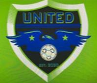 mc united logo.jpg