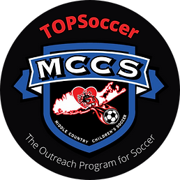 TOPSoccer Logo.png