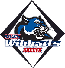 wildcats white logo.png