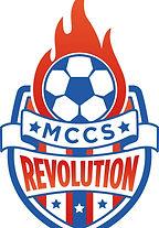 mccs_revolution_logo_export.jpg