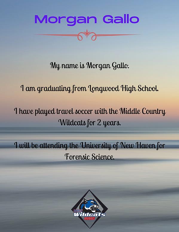 Morgan Gallo .png