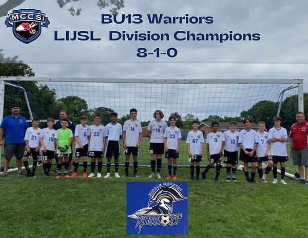 _LIJSL Division Champions Spring 2021.pn