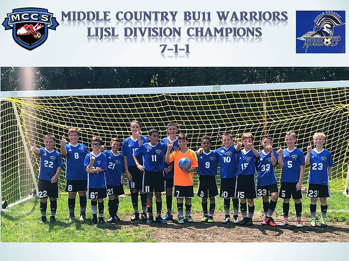 warriors division champs spring 2019.jpg