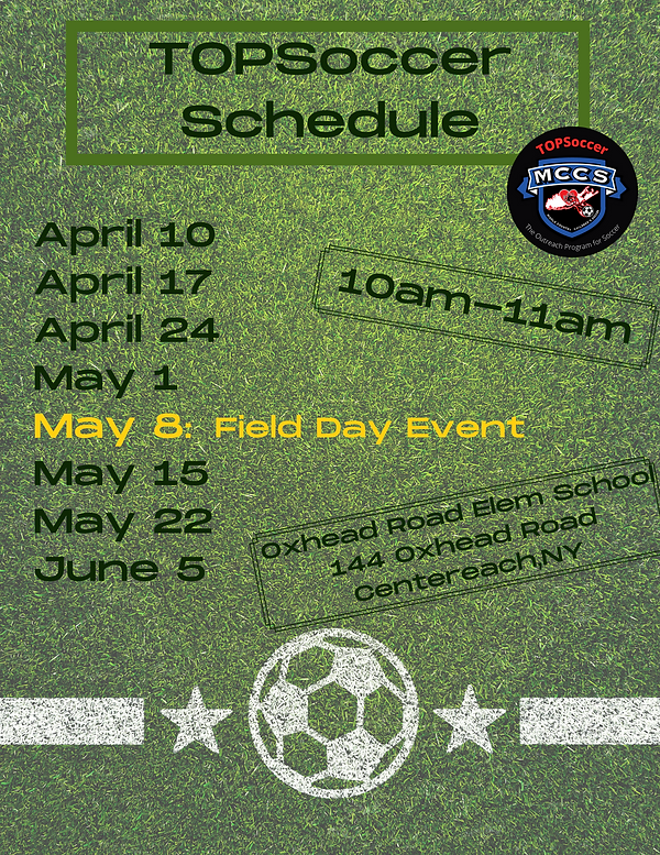 TOPSoccer Schedule (2).png