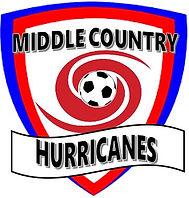 Hurricanes logo.JPG