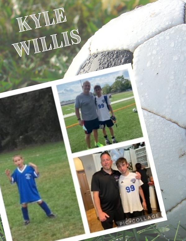 Kyle Willis  (1).png